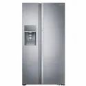 Counter-depth Refrigerator Repair Services