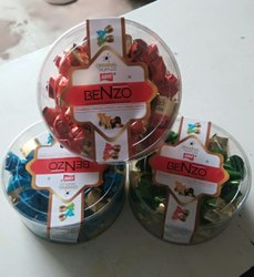 Abhi Benzo Mini Gift