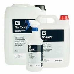 No Odor Chemical