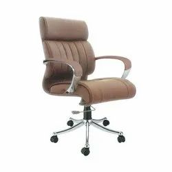 SF-234 Manager Chair