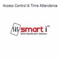 Smart I Door Access Control System Supplier India