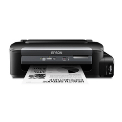 M105 Epson Printer