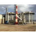 Lead Battery Recycling Plant