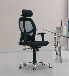 Matrix Office Chair