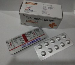 Allopathic PCD Pharma Franchise In Agartala