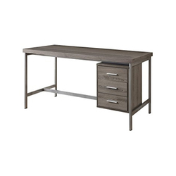 Steel Office Tables