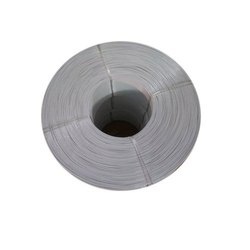 Submersible Copper Motor Winding Wire
