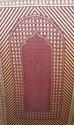 Masjid Floor Carpet