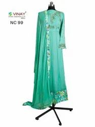 Vinay Non Catalog Designer Suits NC 94 Series