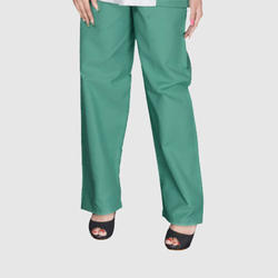 UB-PAJM-18 Nurse Trousers