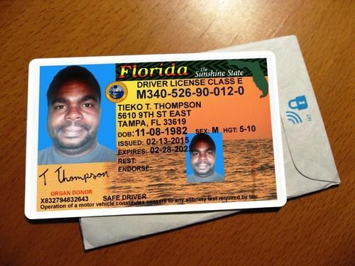 driver license appointment tampa fl