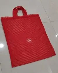 Re-Usable Fabric shopping Bag Size - M