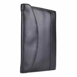 Targus Leather Sleeve for Tablets and eReaders - Fits Tablets & e-Readers Up To 7inch