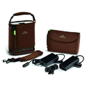 Philips Simply Go Mini Portable Oxygen Concentrator