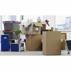 Offices Relocation Service