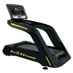 T 901 Heavy Duty Commercial Treadmill