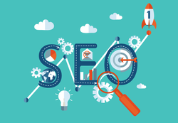 Monthly SEO Development, In Pan India, Anytime