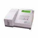 U-RA Semi Automated Clinical Chemistry Analyzer
