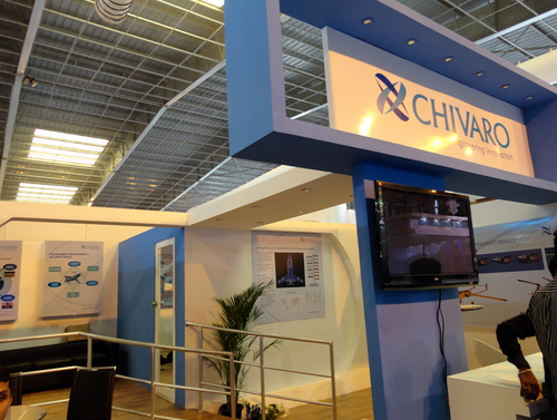 Exhibition Booth Decoration : Exhibition booth designing services and exhibition stall