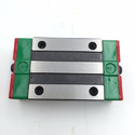 HGH65HA - HIWIN Linear Motion Block Bearing