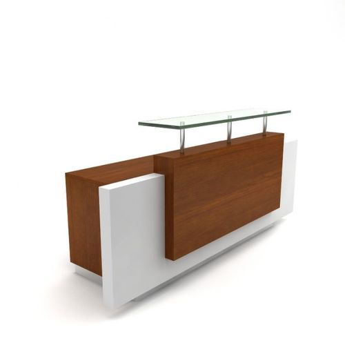 office reception furniture designs.  reception reception table with office furniture designs i