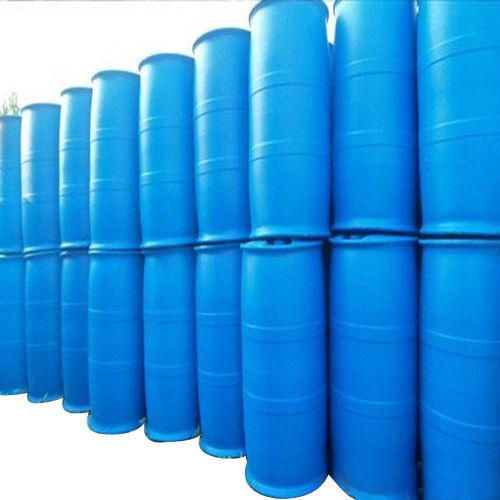 Construction Chemicals Concrete Admixture Importer From