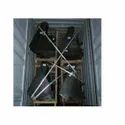 Container Lashing Strap