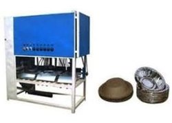Used Double Dyes Dona Plate Machine Urgent Selling In Luckknow U.p