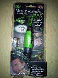 Micro Touches