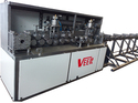 EC-608 TMT Wire Straightening Machine