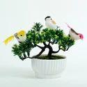 Artificial Decoration Plant