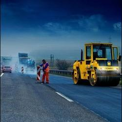 Recruitment Service For Road & Highway Construction