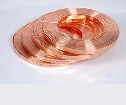 Phosphor Copper