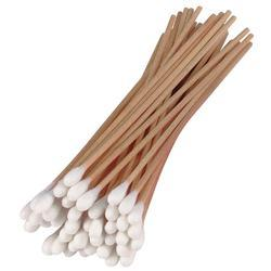 Cotton Head Swab Stick