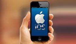 Offline & Online iOS App Development