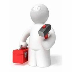 Comprehensive Maintenance Contract Service