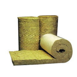 LRB Mattress Thermal Insulation Material