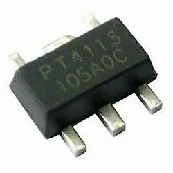 PT4115 105AOC Integrated Circuits