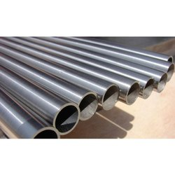 Industrial Monel Pipe