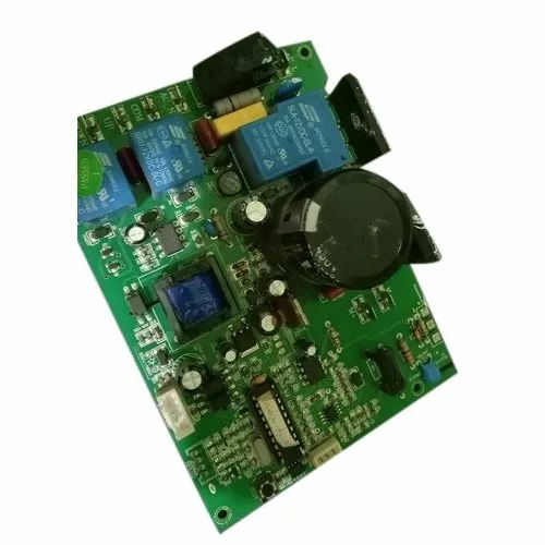 wholesale trader of treadmill motor \u0026 treadmill parts by all fitnessproduct image read more · motor control repair treadmill parts