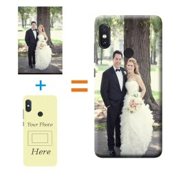 Multicolor Samsung 3D Printed Mobile Back Cover, For Daily