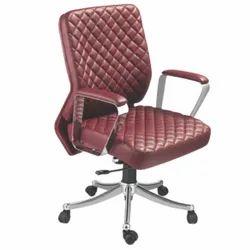 DF-011A CEO Chair