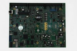 Videojet Main Board