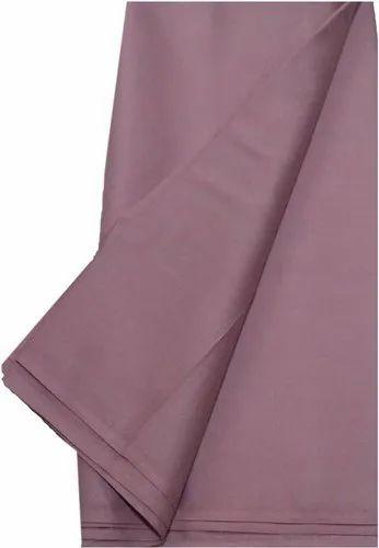 Ladies Woolen Salwar Fabric