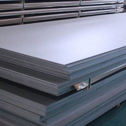 Duplex Steel S32205 Plates
