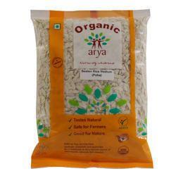 Beaten Rice Poha