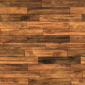 Flooring Veneer Sheet