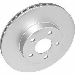 Verna Brake Disc