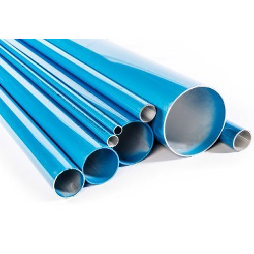 AIRnet piping system, Compressed Air Pipes, Rs 500 /meter   ID ...