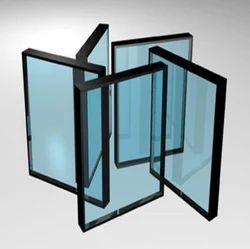DGU (Double Glazing Unit)